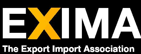 Exima Trading Ltd.)