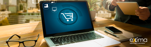Tips for starting your own eCommerce...