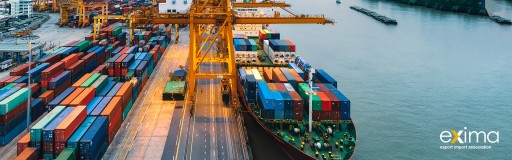 Thailand's foreign trade policy