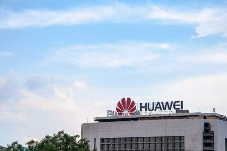 Huawei Indictments will impact Trade Talks between US and China