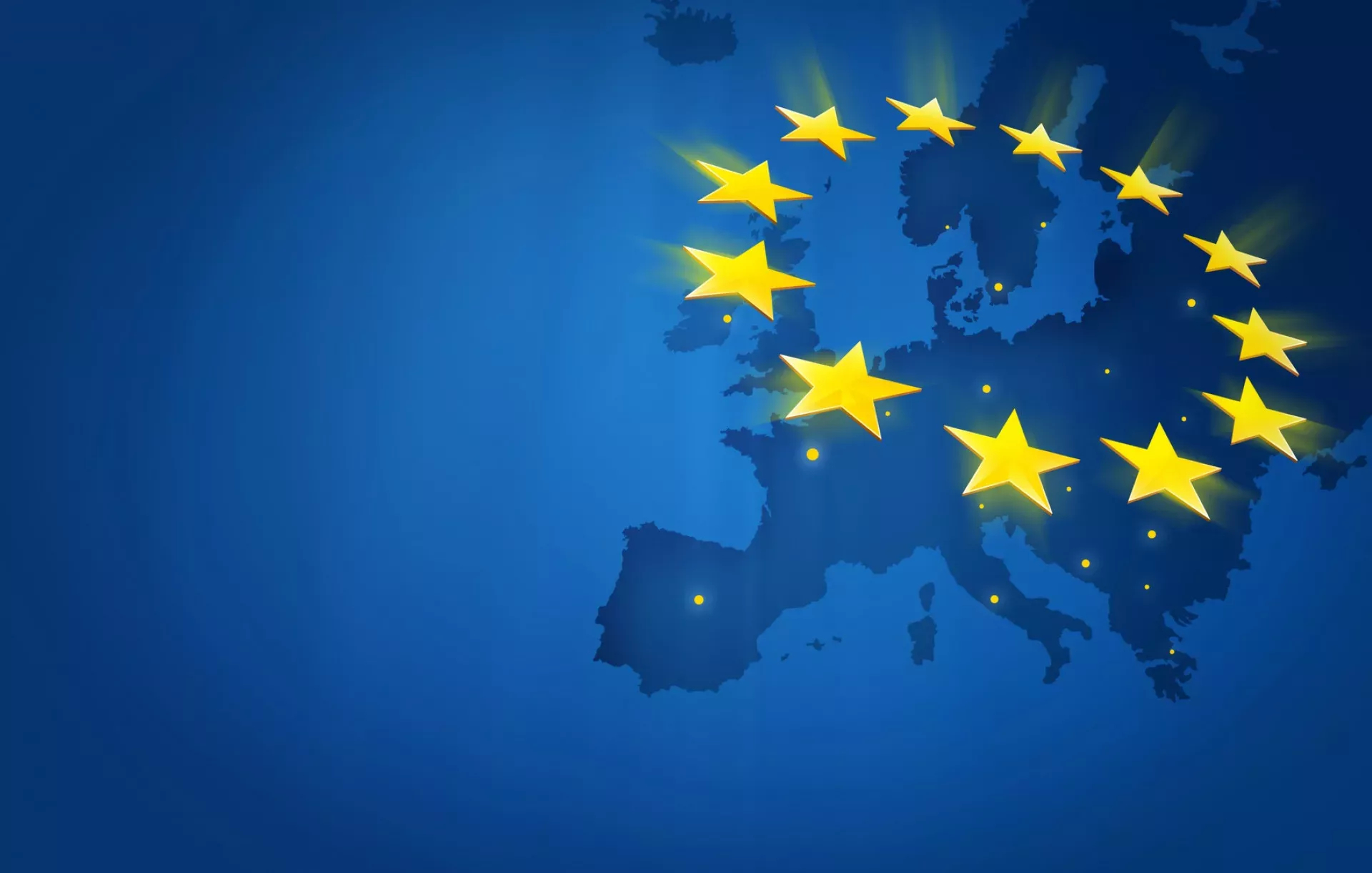 Eurozone sees 'burst of activity' in September