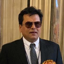 Reyansh Goswami