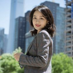 Stephanie Duong