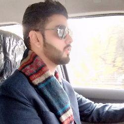 Mohsin Razzaq
