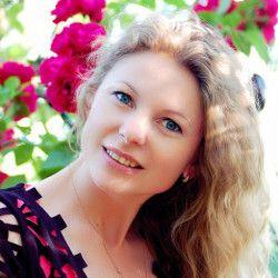 Teresa Holmes