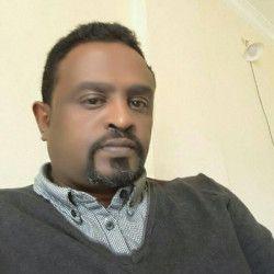 Munmun Singh