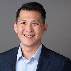 Raymond Yang