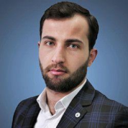 Kerim Allam