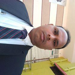 Yashwant International