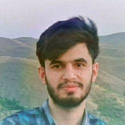 ehsan Fathi