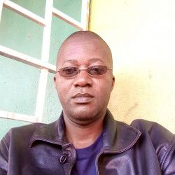 Kisembo Moses