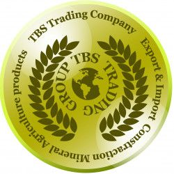 TBSCO GROUP