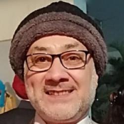 Praveen Kumar KHOSLA