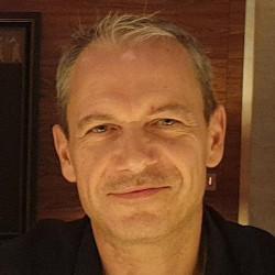 Philip Demack