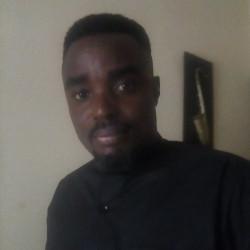 Idowu Adebayo ologun