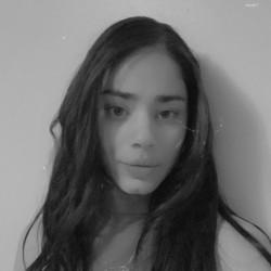 Johara Henr