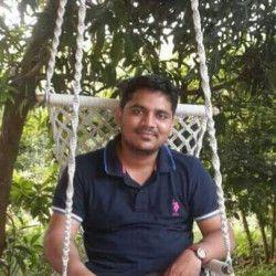 Vaibhav Bharati
